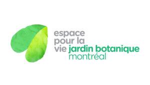 L_Jardin_botanique_Horiz_rgb