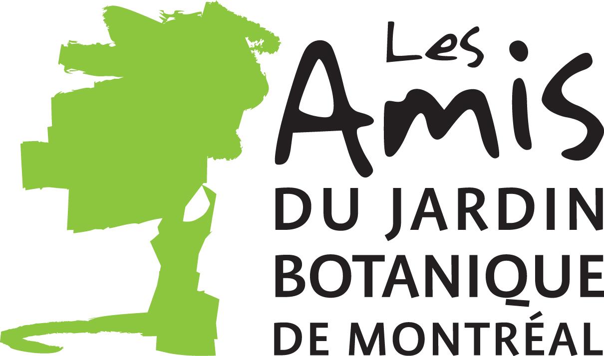 F te de l 39 ail 2017 au jardin botanique de montr al ail for Amis du jardin botanique