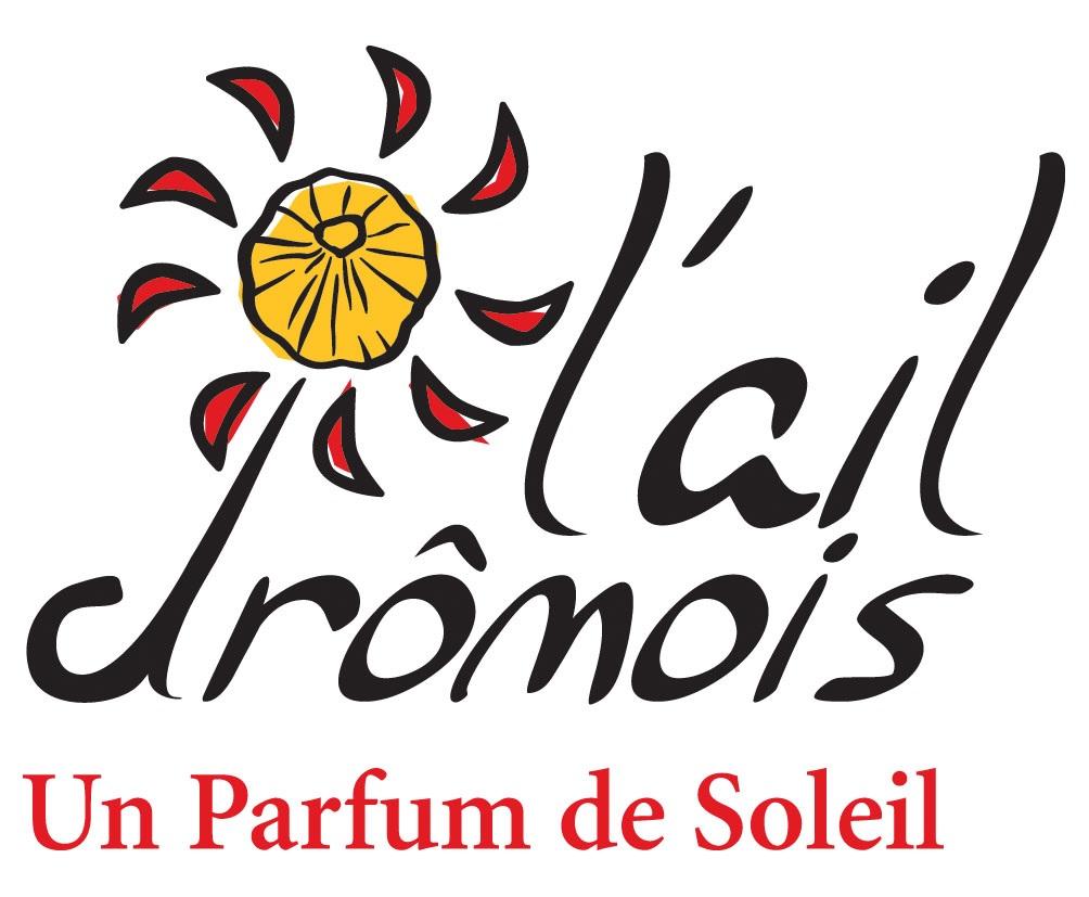 Ail Drômois
