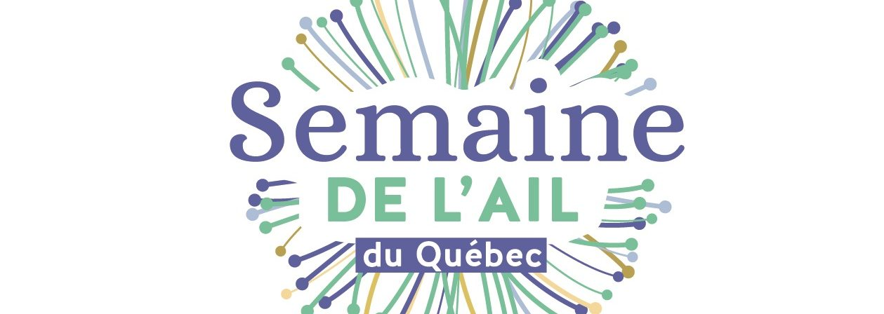 Ail Québec - Association des producteurs