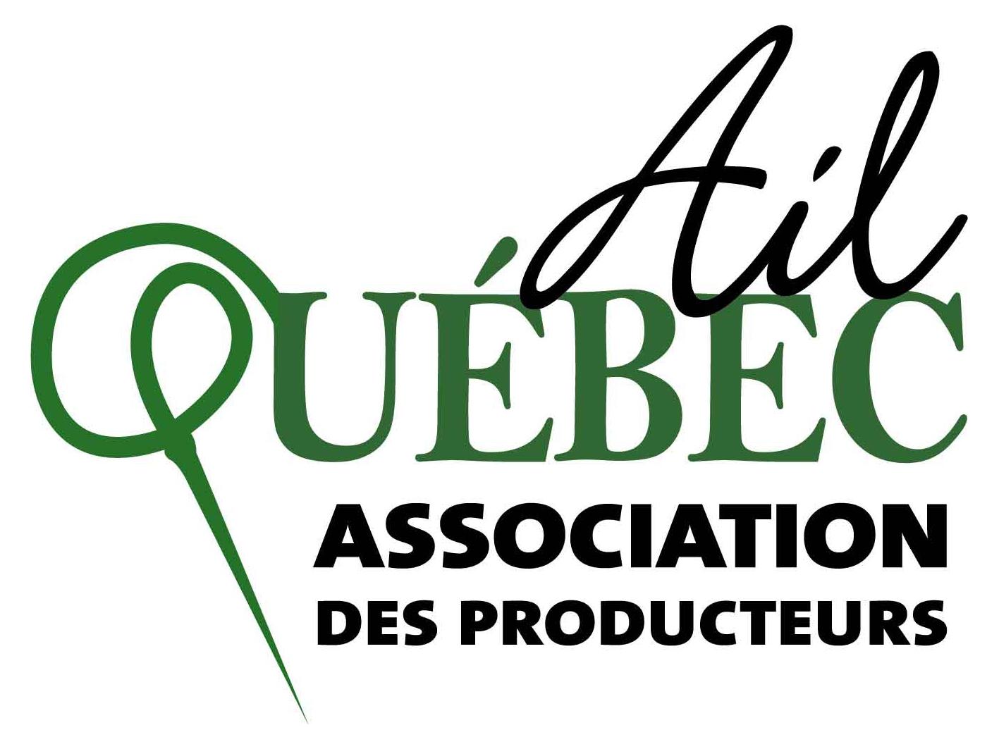 Ail Québec
