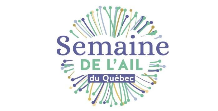 Semaine de l'ail du Québec